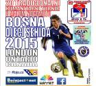 BosnaDjecisehida2015.jpg