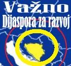 Bosnaanketa7.jpg