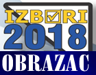 Izbori-u-BiH-2018A.jpg