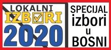 IzboriBiH2020.jpg
