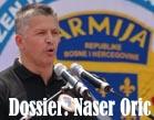 NaserOric1.jpg
