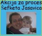 SefketJas33.jpg