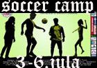 SoccerKamp2.jpg