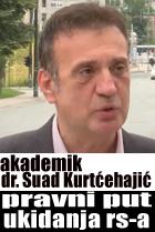 SuadKurtcehajic56.jpg