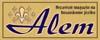 alem_logo.jpg