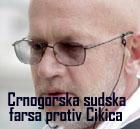 ibrahim_cikic1y.jpg