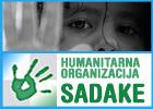 sadake-banner-bosnjaci.jpg