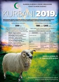 Kurbani 2019