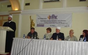 Put ka jedinstvu Bošnjaka