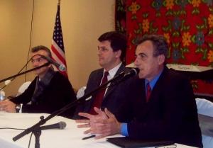 Nova perspektiva Bošnjaka u Sjevernoj Americi