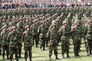 armija bih tableau