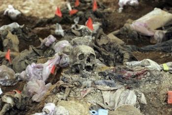 Prof. Emir Ramić: Tokača vrijeđa žrtve genocida koji leže u Potočarima