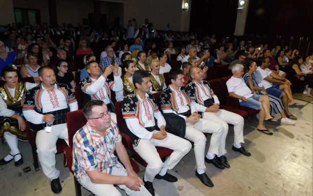 Ljeto u BiH, Vogošća 2019