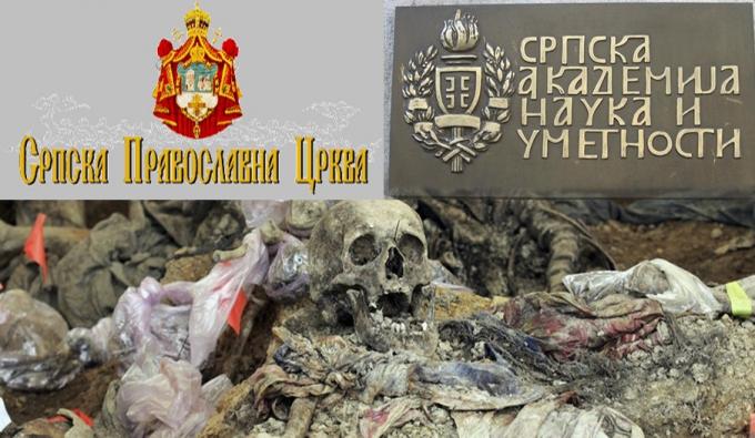 http://www.bosnjaci.net/foto/680_srebrenica-genocid-masovna-grobnica-gettySANUSPC12a.jpg