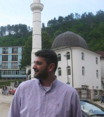 http://hrvatskifokus-2021.ga/wp-content/uploads/2017/08/Emir_Suljagic_Srebrenica.jpg