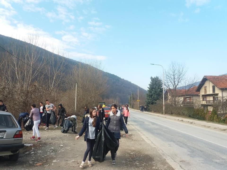 Stećci kod Prijepolja na listi Uneska
