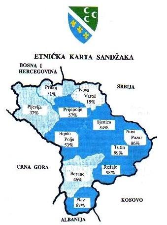 Bosnjaci Net