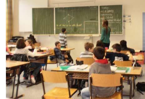 opredjeljenju da studij matematike nastavite na Univerzitetu u Beču