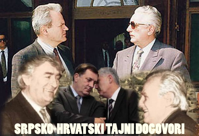 Image result for karikature dragana covica i milorada dodika