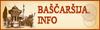 bascarsija.info_baner100x30.jpg