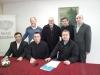 Potpisan ugovor o izradi dokumentarnog filma GENOCID U KONTINUITETU